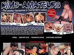 Kims Amateurs